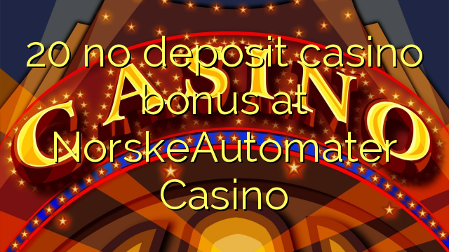 casino royale free online movie video slots