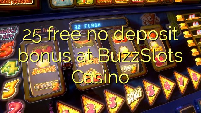 usa online casino slots gratis spielen