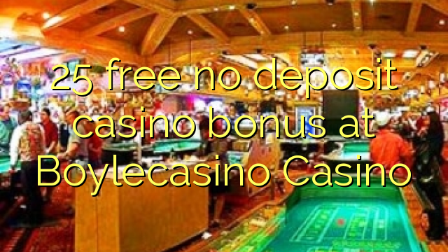 free online casino no deposit required best online casino