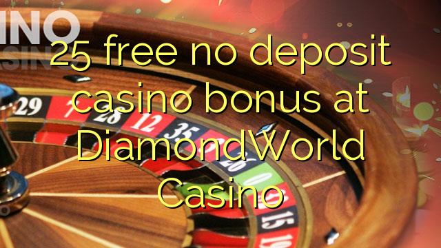 deposit online casino like a diamond