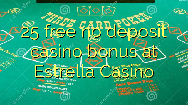 free online casinos slots european roulette casino