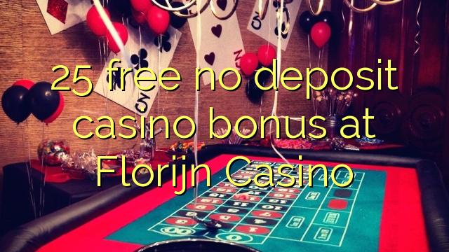 free online casino no deposit on line casino