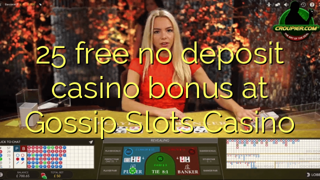 free online casino no deposit video slots online casino