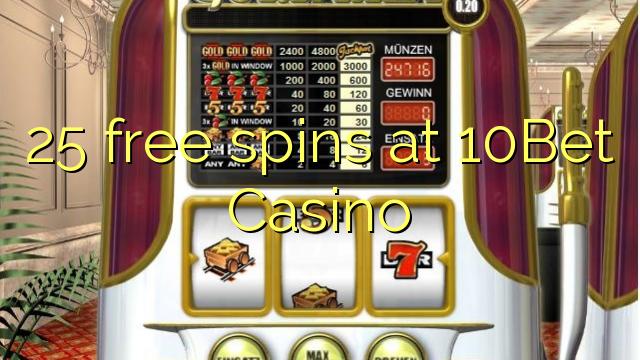 amsterdams casino 25 free
