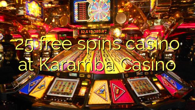 karamba online casino slots n games