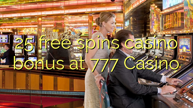 online mobile casino no deposit bonus www 777 casino games com