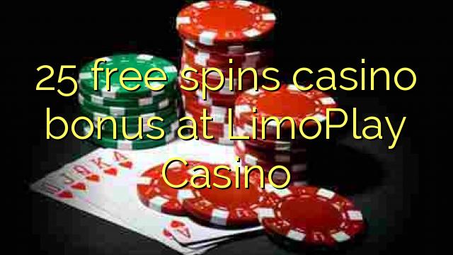 limoplay casino bonus codes