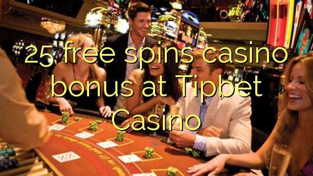online casinos giving free spins