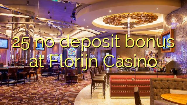 online casino no deposit bonus garden spiele