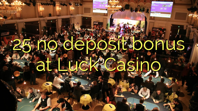 online casino games with no deposit bonus lucky lady casino
