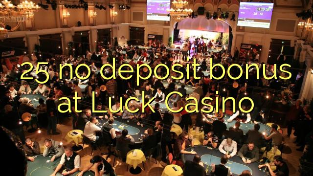 online mobile casino no deposit bonus lucky lady casino