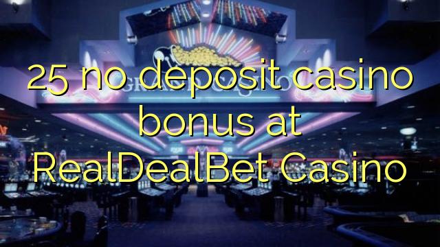 online casino no deposit bonus online casino spielen