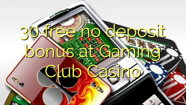 online mobile casino no deposit bonus casino gaming