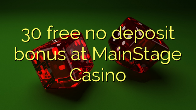 online casino games with no deposit bonus europe entertainment ltd