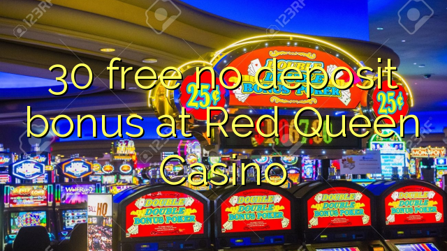 no deposit online casino spiele queen