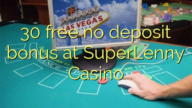 casino online with free bonus no deposit hot casino