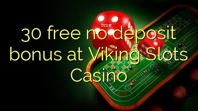 casino slots free online crazy slots