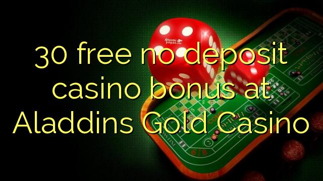 New USA No Deposit Casino with $50 Free Bonus