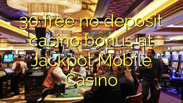 free online mobile casino online ra