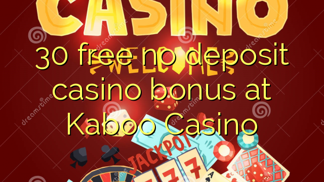 online casino no deposit bonus europe entertainment ltd