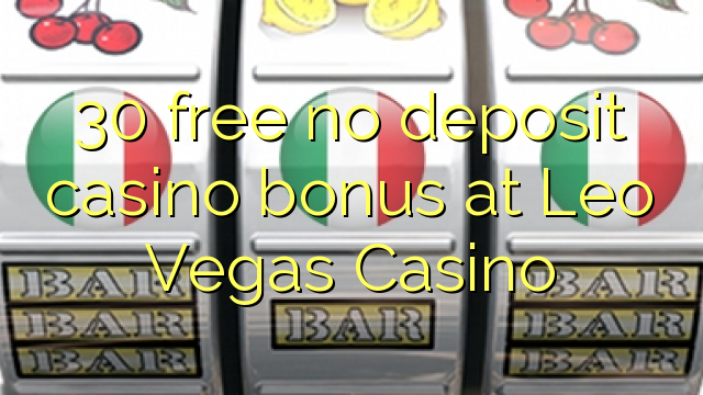 Play Kong Scratch at Casino.com UK