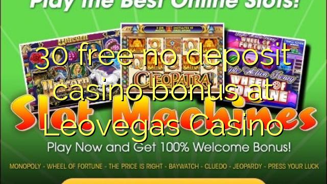 casino online with free bonus no deposit online  spielen