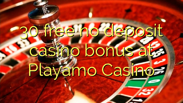 casino royale movie online free gaming pc erstellen