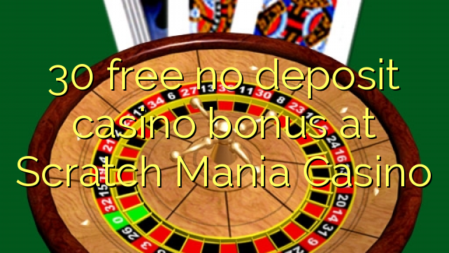 free online casino no deposit poker 4 of a kind