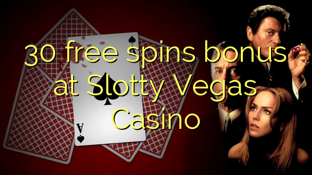slotty vegas casino bonus codes