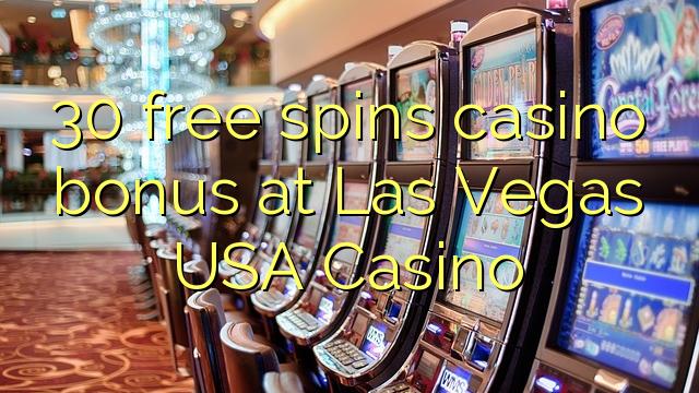 free spins online casino usa