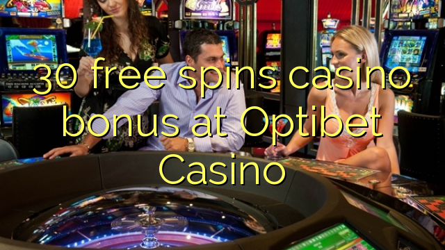 free spins casino usa