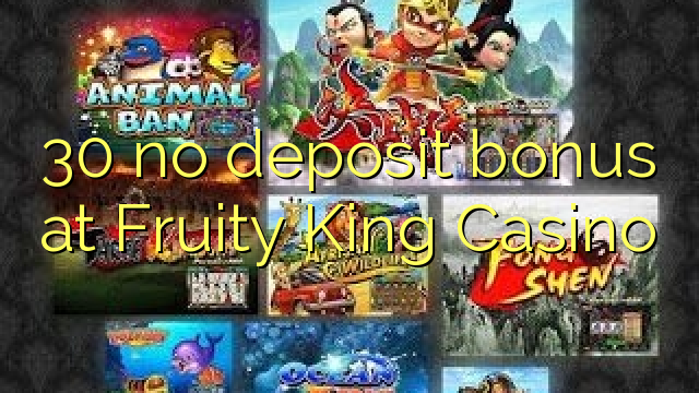 how to play casino online free slots reel king