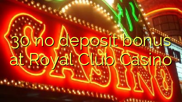 online casino no deposit royal roulette