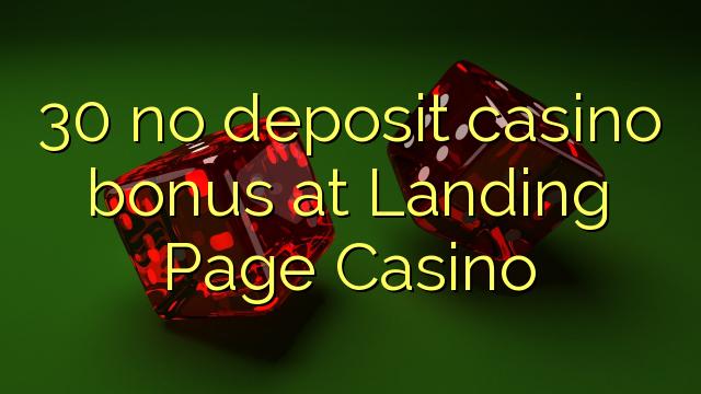 Free poker money no deposit canada