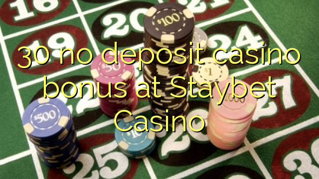 staybet casino bonus code