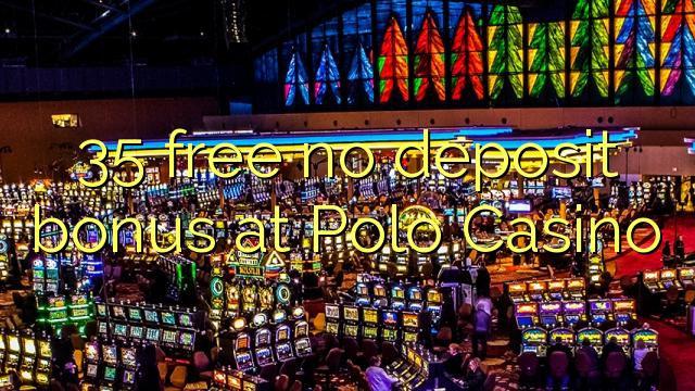 online casino no deposit bonus keep winnings ark online