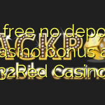 top online casino faust slot machine