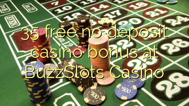 free online slots no deposit jetztspielen poker