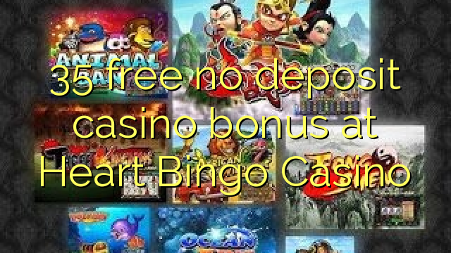 usa online casino heart spielen