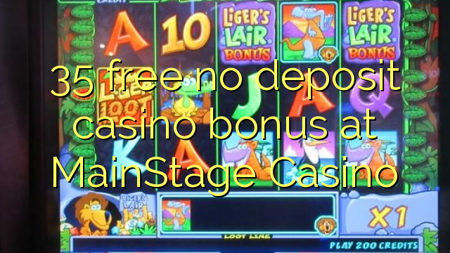 no deposit sign up bonus casino online echtgeld casino