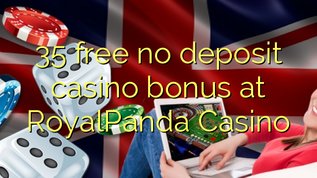 casino royale online watch gambling casino online bonus