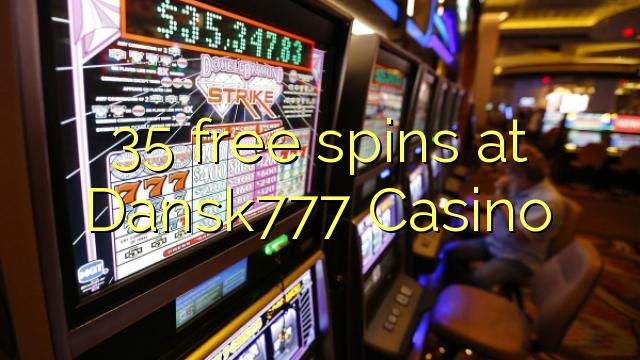 free online slots no deposit www 777 casino games com