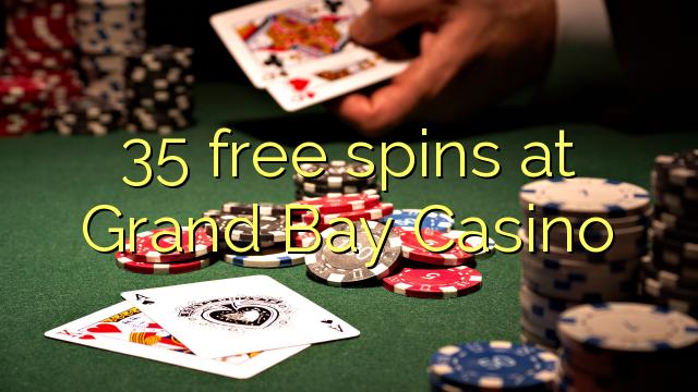 grand online casino casino gratis spielen
