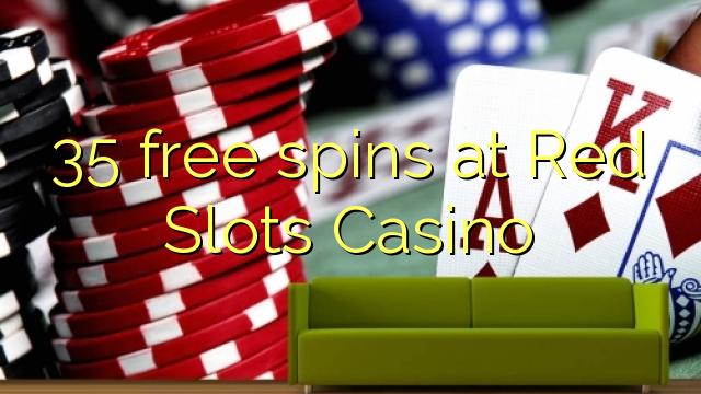 slots online gambling casinoonline