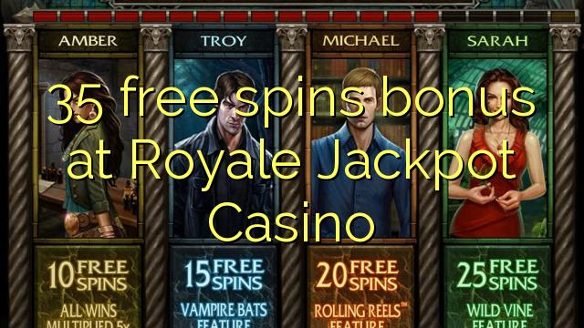 casino royale 2006 online online jackpot games