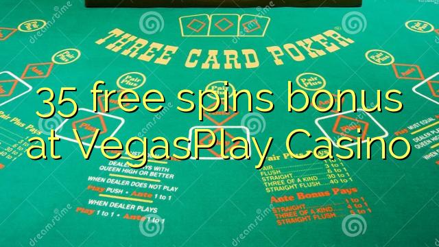 free bonus slots online european roulette