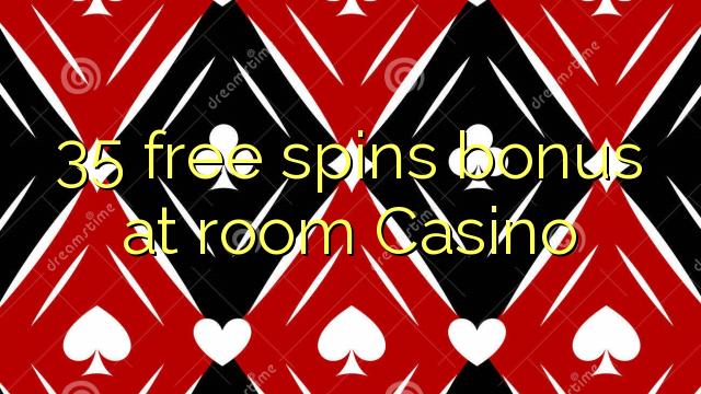 slots online casinoonline