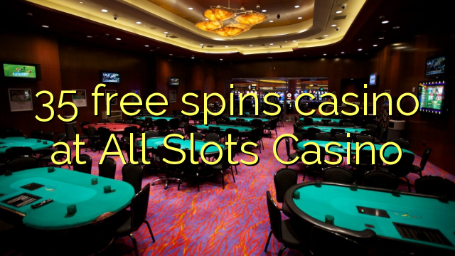 online casino free signup bonus no deposit required usa