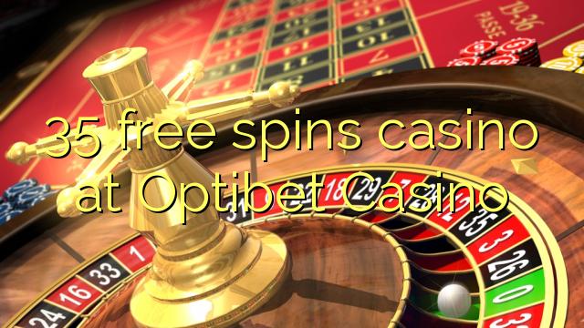 swiss casino online play online casino