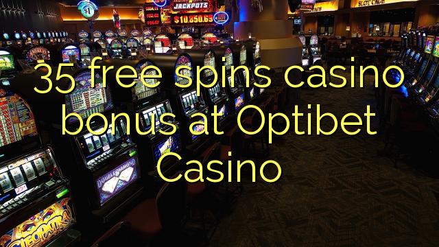 online casino free spins novo line